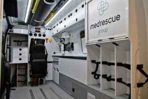 Medrescue Group